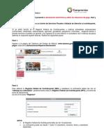 repecos.pdf