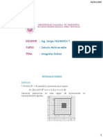 Clase de INTEGRALES DOBLES aula virtual.pdf