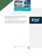 Notas de enseñanza_Posthumanismo corrección y respuestas.docx