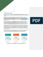 propuesta_metodología