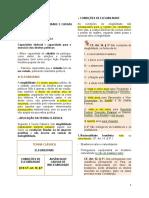 Material Do Aluno - Unidade IV - Condições de Elegibilidade e Inelegibilidades