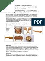 Musica_regional_de_Guatemala_autoctonos (1).docx