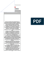 SST for 01 Politica Objetivos y Metas SST