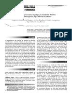 Dialnet-DiagnosticoYEscenariosDePeligroPorInundacionFluvia-6310924