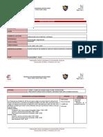 Anexo 1-A PC.05 Formato de Planificación Día Del Deporte