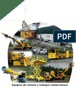 Equipos de mineria y trabajos subterraneos.pdf