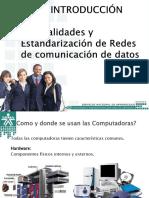 Conceptos y Terminología.ppt