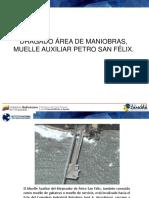 ._Presentacion Dragado CRP V2_DEFINITIVO-1