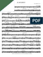 El Mujerun - 001 Saxofón Alto Eb.pdf