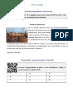 EMDL Revision A2 + corrige