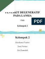 PENYAKIT_DEGENERATIF_PADA_LANSIA (1).pptx