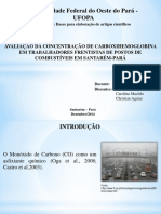 SLIDE MestradoCarbo.ppt