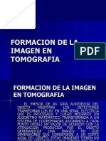 2011 3 11 Tomografia-computarizada