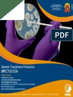 18.Infectología - OMDEC Perú