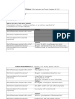 Inclusion+Fusion+Worksheet