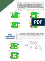Carpeta Con Estructuras Cooperativas\6)Lectura Compartida y Mapa Conceptual 4 Bandas