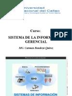 SISTEMA DE GESTION EMPRESARIAL.ppt UNIDAD1.ppt