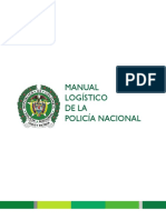 Manual Policia, Capitulo 2