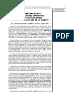 09_la_conmocion_sobre_los_dos_puntos_y_la_coma.compressed.pdf