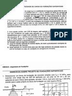 350691320-Tabela-KMD-pdf