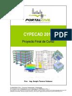 Proyecto Final_Cypecad 2016.pdf