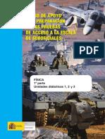 curso_preparacion_suboficiales (1).pdf