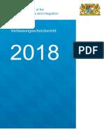 zzzvsb-2018[001-039].de.en