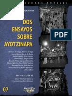 2-ensayos-sobre-ayotzinapa1.pdf