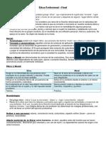 Final Etica Profesional.docx