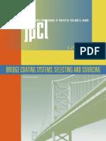 Bridge SW 2014 CBG eBook