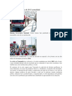 Artículo Crisis en Venezuela de 2013.docx