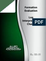AHWS-Chart-Book-012015.pdf