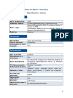 14.QSM_ET_Informatica.pdf