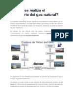 Cómo Se Realiza El Transporte Del Gas Natura1