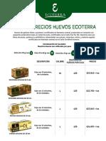Lista-de-precios-2018.pdf