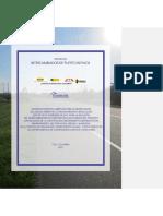 7. Demanda, Uso, Aprovechamiento y Afectación de Recursos Naturales