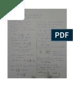 Calculo de campo.pdf