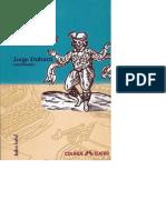 DUBATTI Historia Del Actor 1 PDF Copia