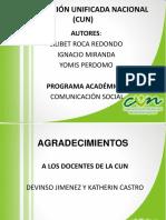 PLANTILLA_DE_PRESENTACI__N_CUN.pptx