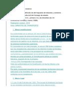 MODULO 2 ICA.docx