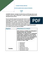 367566488-Cuadro-Final-Sistema-Nervioso1.pdf