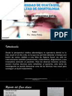 CASO CLINICO CLASE 1.pptx
