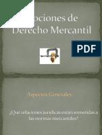 DIAPOSITIVAS DERECHO MERCANTIL I ASPECVTOS GENERALES.pptx
