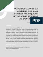 SOCINE_-_Livro_Dos_perpetradores_da_vio.pdf