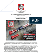 ROK T Series DTH Hammer Press Release-SP