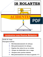 acidentescompontesrolantes-100914112850-phpapp01