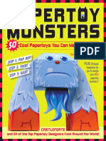 47536798-Papertoy-Monsters-by-Brian-Castleforte.pdf