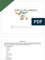 55203909-cuadernillo-apresto-1-130211135753-phpapp02.pdf