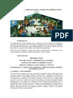 estudo_catecismo_41_tema_781-810