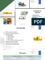 Material de Estudio Valoración de Activos Financiero